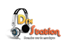 drxstation-officiel