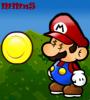 -Money Mario- bonus by MadMat n' Smoka (2010)