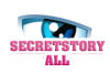 secretstory-all