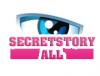 secretstory-all