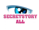 Photo de secretstory-all