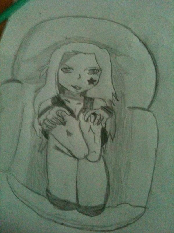 Voici un dessin ^_^