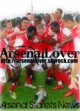Photo de arsenallover