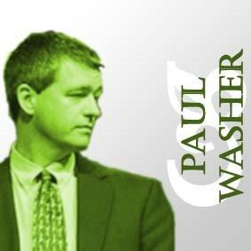 Dez acusações contra a igreja moderna... Por Paul Washer ...