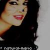 Natural-Maria