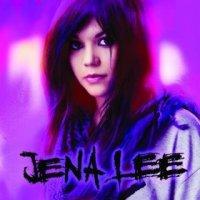Mbox / J'aimerais tellement - Jena Lee  (2009)