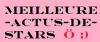 Meilleure-Actus-De-Stars