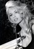 Photo de fan-brigitte-bardot-659