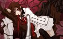 Photo de Fan2vampireknight