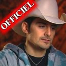 Photo de bradpaisley