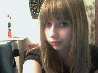 Au fond je suis si differente ... (u)                                                                Melissa ~  15 ans ~  Maizieeere ~ La soeur (2L) ~ Amoureuse .