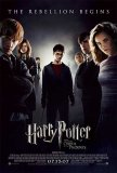 Photo de xHarryPotterxfan