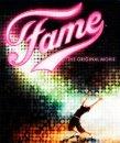 Photo de fame-music