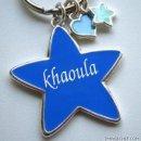 Photo de khaoula-imane1994