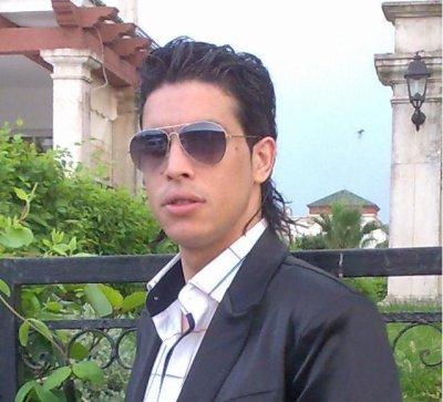 Cheb Bahia - BesLama  -2011 / Cheb Bahia - BesLama  -2011 (2011)