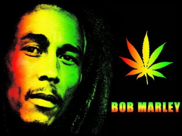 Citations Bob Marley Błog Dσ Tяцcs Mλcήiпs