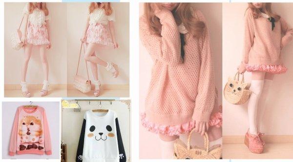 Vêtement 1