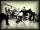 Photo de mine-brk-dance