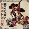 """76 os/ Yaks la Niaks/L.e.d.K      """"Bizutage""""         (Mix-tape de Batard vol 1:du goudron et des plumes)"""
