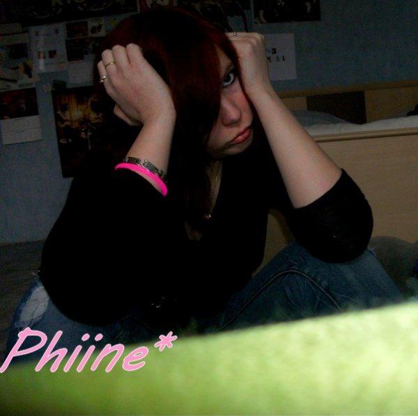 dimanche 06 février 2011 02:43