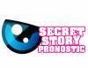 secret-story-pronostique