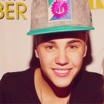 Ho-Bieber-Facts