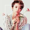 My Lovely Boy: Chapitre 8 : Le Défi de Amber