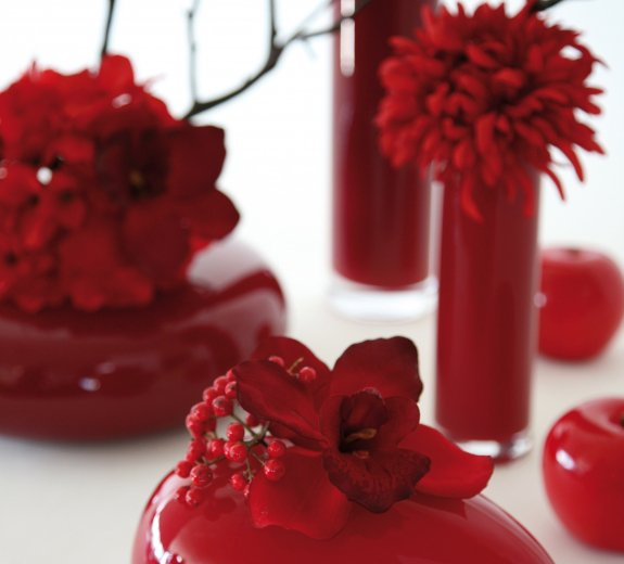 Art floral _ Fabricant de compositions florales