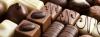 Chocolatier-confiseur