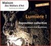 LUMIERE ! | MAISON DES MÉTIERS D'ART