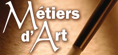 Blog de Metiers-d-Art