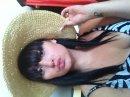 Photo de love-and-friends31
