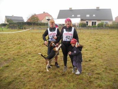 Uitbergen 09/10/2011