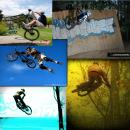 Photo de mat-le-biker