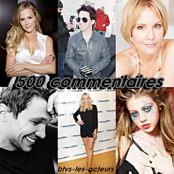 500 coms