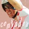 A-Contador-News