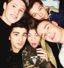 Photo de 1D-Dream-87