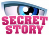 secret-story-anges