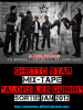 ghettostar-officiel