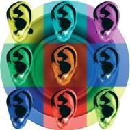 droit o permis pour lé sourd malentendant