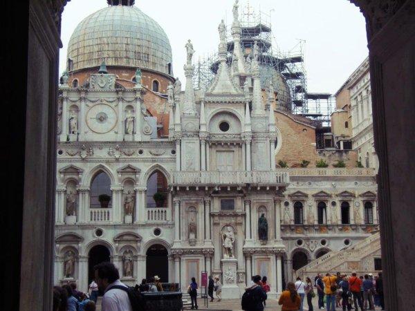 Venezia ♥