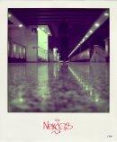 Photo de nexces