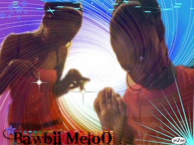 Ma'moiizel MeloO