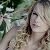 TaylorSwift-xoxo