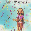Photo de DailyWinx-xX