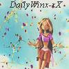DailyWinx-xX