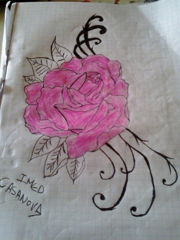 mon dessin j'espère qu'elle vous plaira ^_^