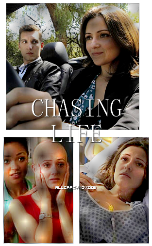 SERIE - CHASING LIFE