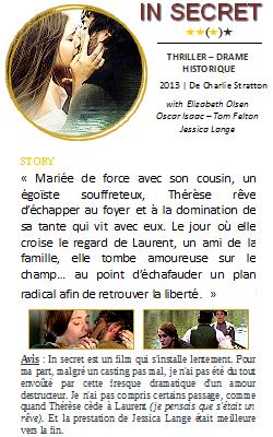 FILMS A LA PELLE