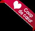 BANDE ANNONCE - COUP DE COEUR